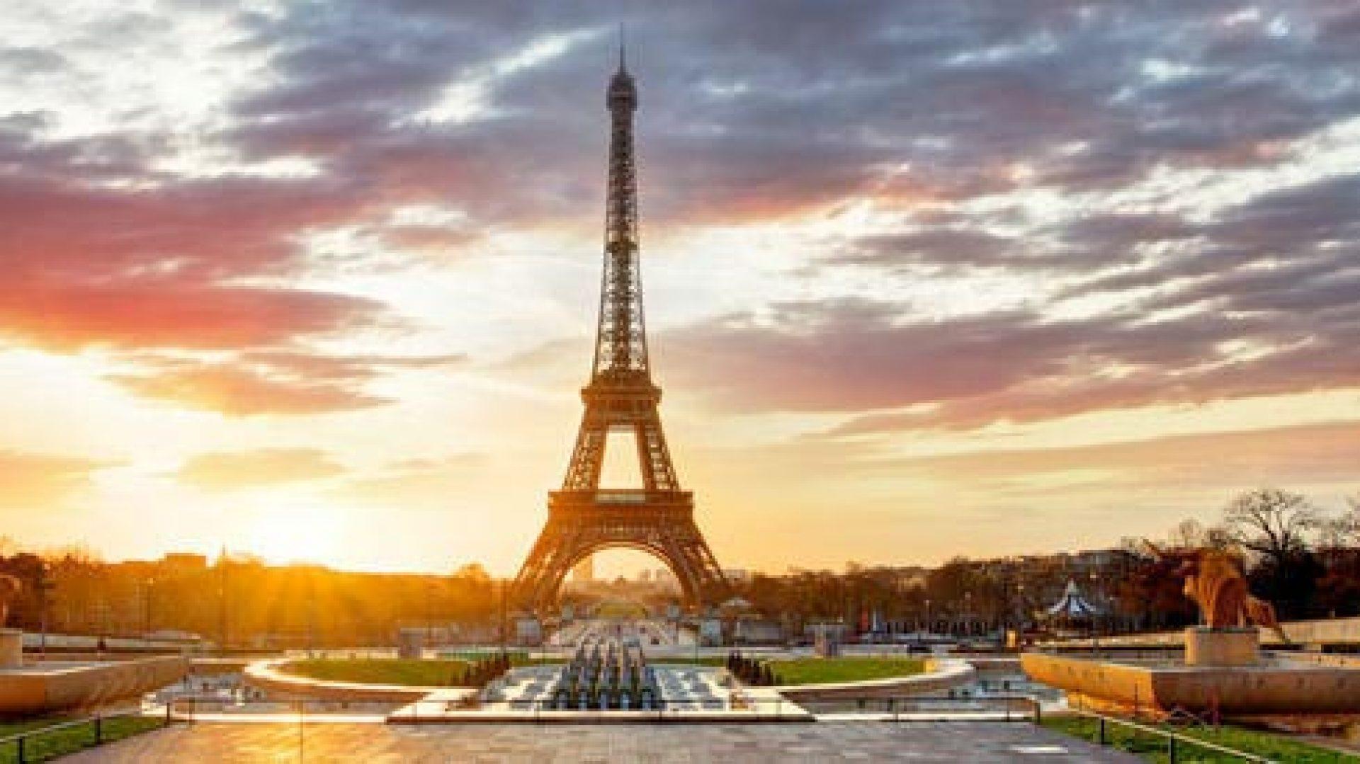 Meilleur Sur Paris, Ile-de-France - 75000