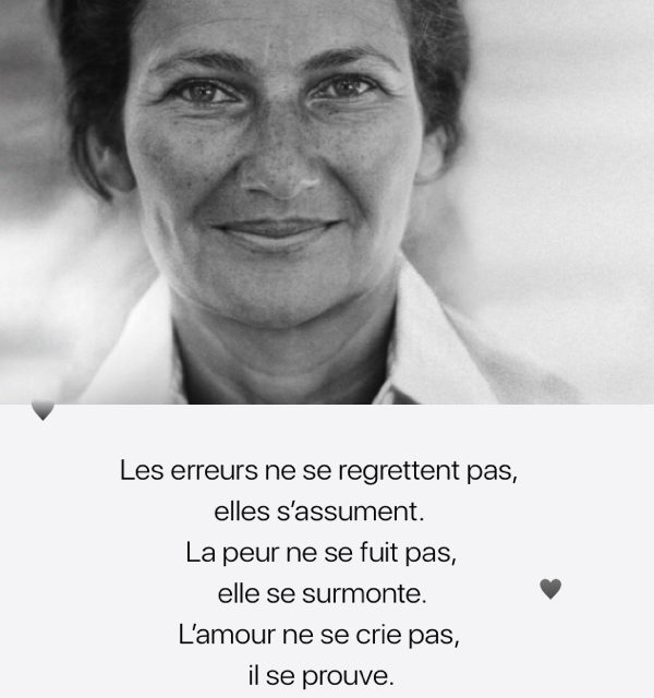 citation-simone-veil